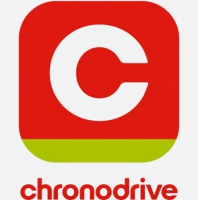 Chronodrive 30,66€ au lieu de 81,92€ ou LA BIG optimisation !!!