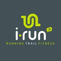 I-run 10,00€ offert sans minimum d'achat
