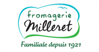 Fromagerie Milleret