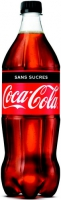 Optimisation Coca cola light chez E Leclerc