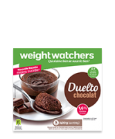 Dessert Weight Watchers pas cher